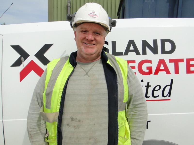 Allan Midghall