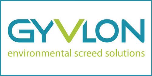 gyvlon(3)